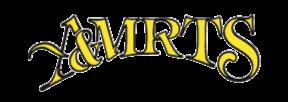 amrts-logo