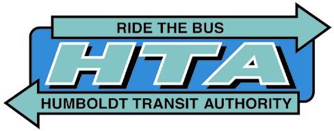 Humboldt Transit Public Transportation For Humboldt County California